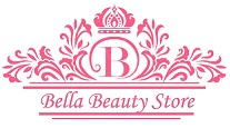 logo_bella_beauty