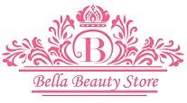 logo_bella_beauty