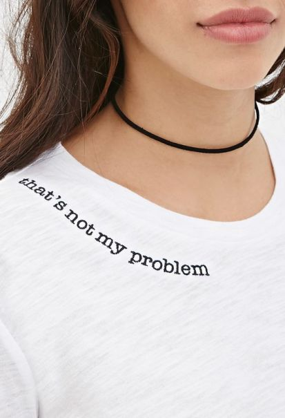 camisetabordada6