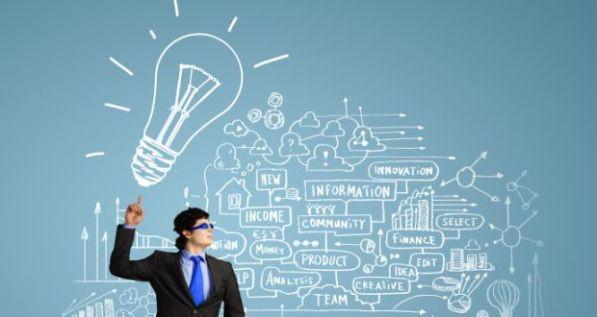 empreendedorismo - Cópia