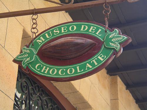 museu de chocolate - Copia