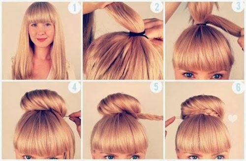 penteado-facil2