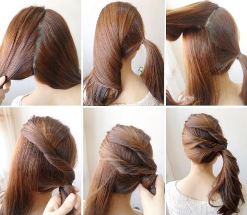 penteado-facil3