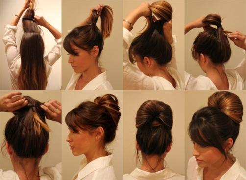 penteado-facil4