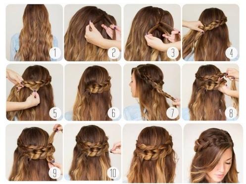 penteado-facil5