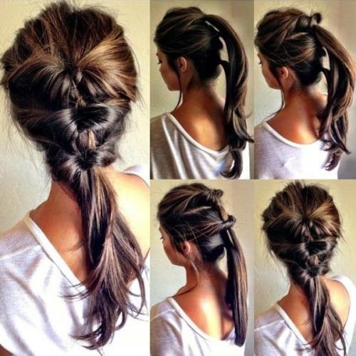 penteados-faceis1