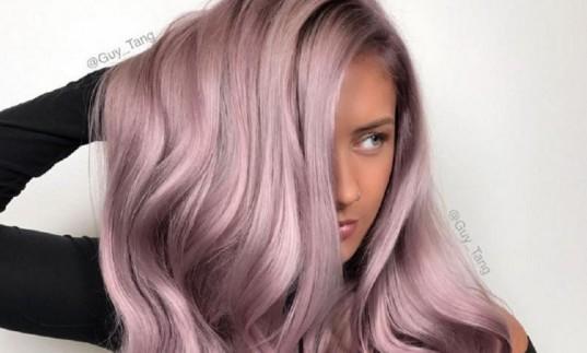 cabelo-metalizado-2