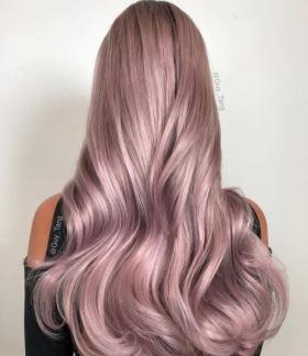 cabelo-metalizado-3