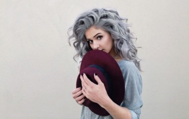 cabelo-metalizado-5