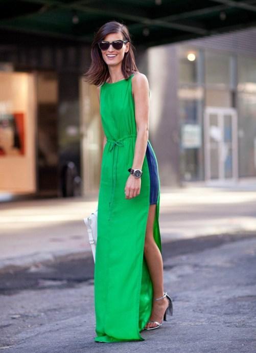 greenery8