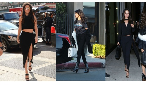 selena-gomez-all-black