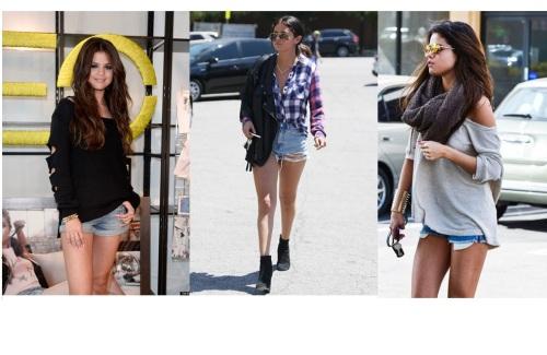 selena-gomez-wearing-jeans