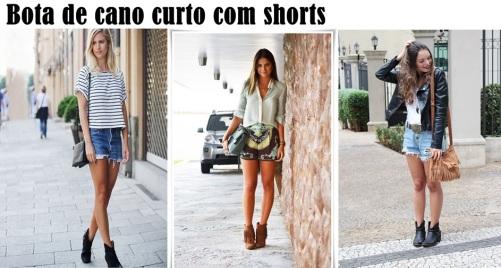 shorts pinterest
