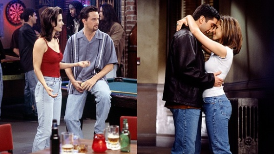friends-jeans-getty
