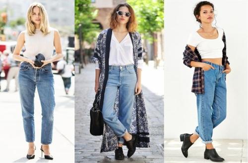 tendencia-mom-jeans-2