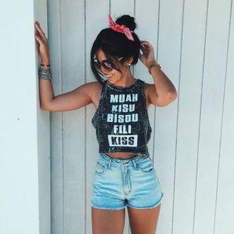 a3f20e0777cfc27428c0dbe1db6bef78--closets-teen-fashion