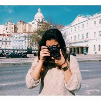 Câmera tumblr (2)