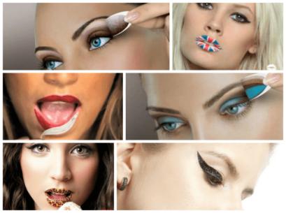 fotos-de-maquiagem-adesiva