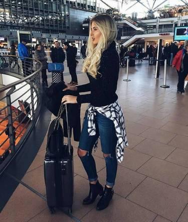 fotos-no-aeroporto-postura-feminina12