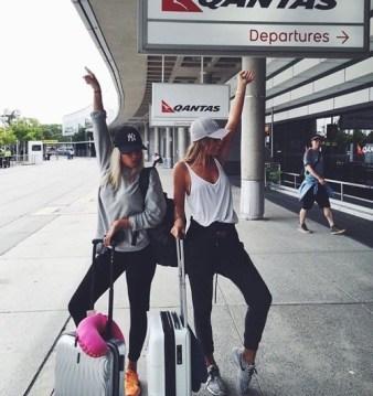 fotos-no-aeroporto-postura-feminina2