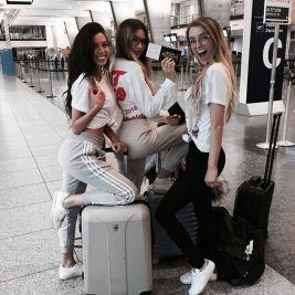 fotos-no-aeroporto-postura-feminina3