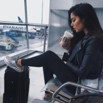 fotos-no-aeroporto-postura-feminina4