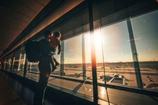 fotos-no-aeroporto-postura-feminina5