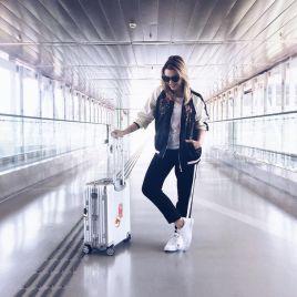 fotos-no-aeroporto-postura-feminina8
