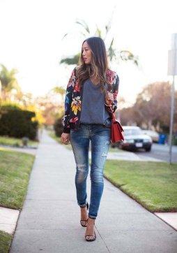 jaqueta-bomber-estampada-floral