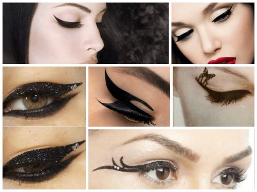 makeup-com-adesivos-simples-e-facil