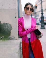 Look_Rosa_Vermelho_Pinterest5