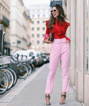 luiza_sobral-looks_rosa_e_vermelho