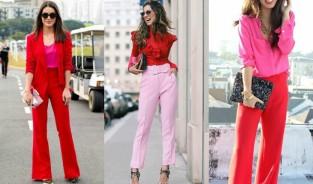 moda-vermelho-e-rosa-alfaiataria