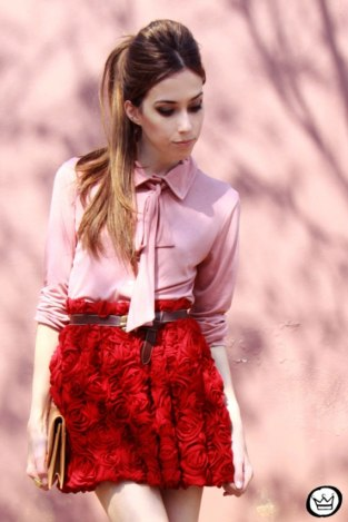pinkvermelho